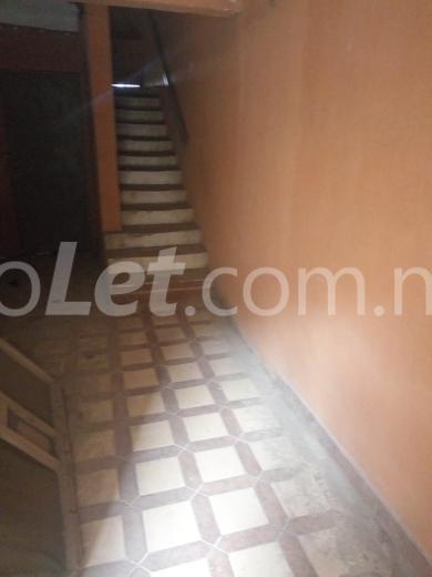 2 bedroom Flat / Apartment for sale - Alapere Kosofe/Ikosi Lagos - 1