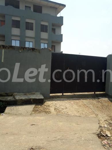 2 bedroom Flat / Apartment for sale - Alapere Kosofe/Ikosi Lagos - 0