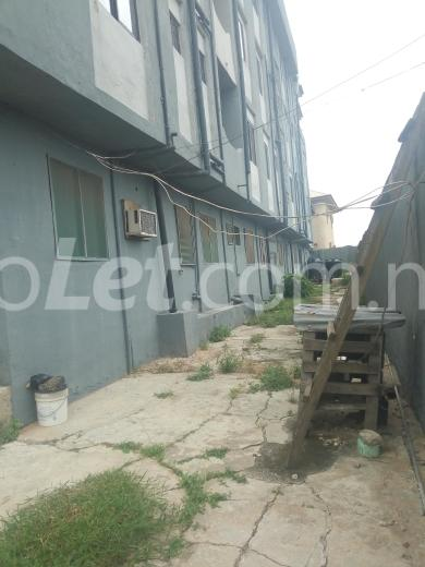 2 bedroom Flat / Apartment for sale - Alapere Kosofe/Ikosi Lagos - 5