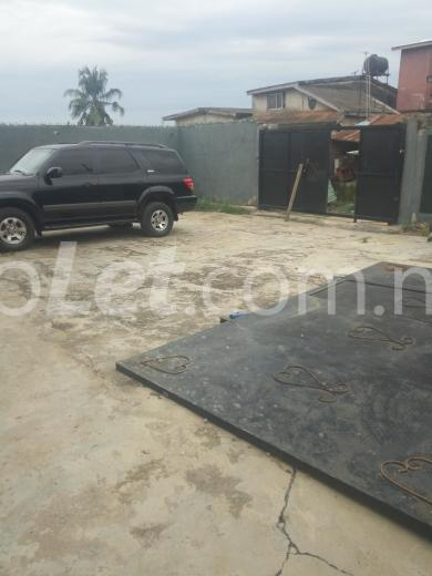 2 bedroom Flat / Apartment for sale - Alapere Kosofe/Ikosi Lagos - 4