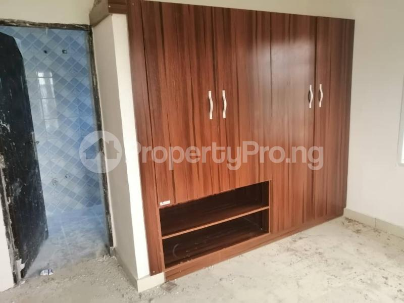 2 bedroom Mini flat Flat / Apartment for sale SCC pipe Factory Road Ushafa Abuja Kubwa Abuja - 4