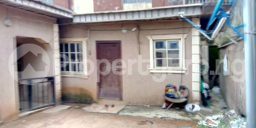 3 bedroom Flat / Apartment for sale Obawole Acme road Ogba Lagos - 5