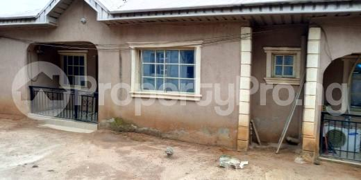3 bedroom Flat / Apartment for sale Obawole Acme road Ogba Lagos - 2