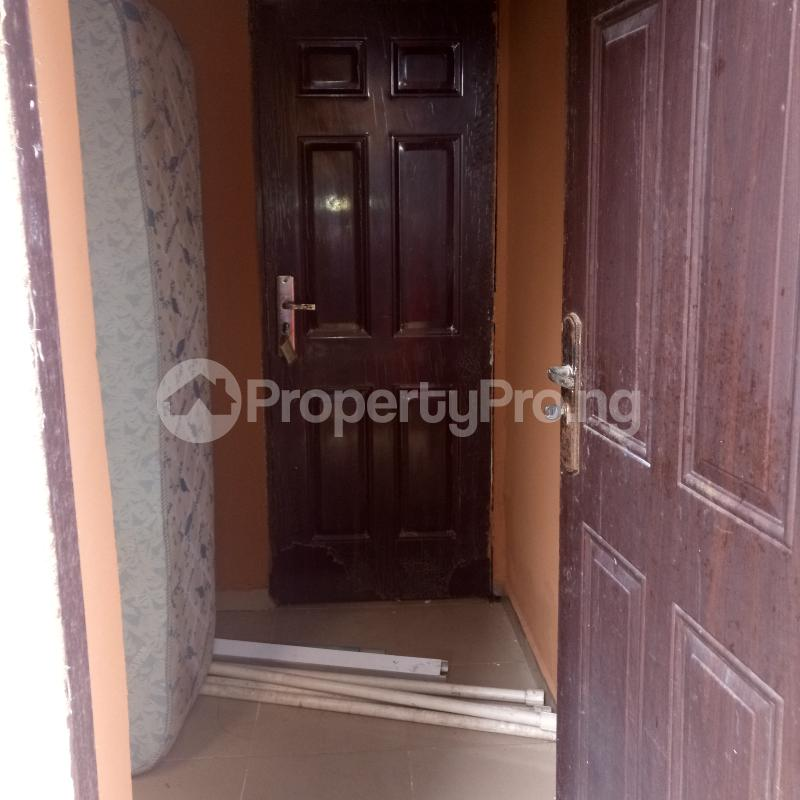 1 bedroom mini flat  House for rent Ikota ville Ajah Lagos - 0