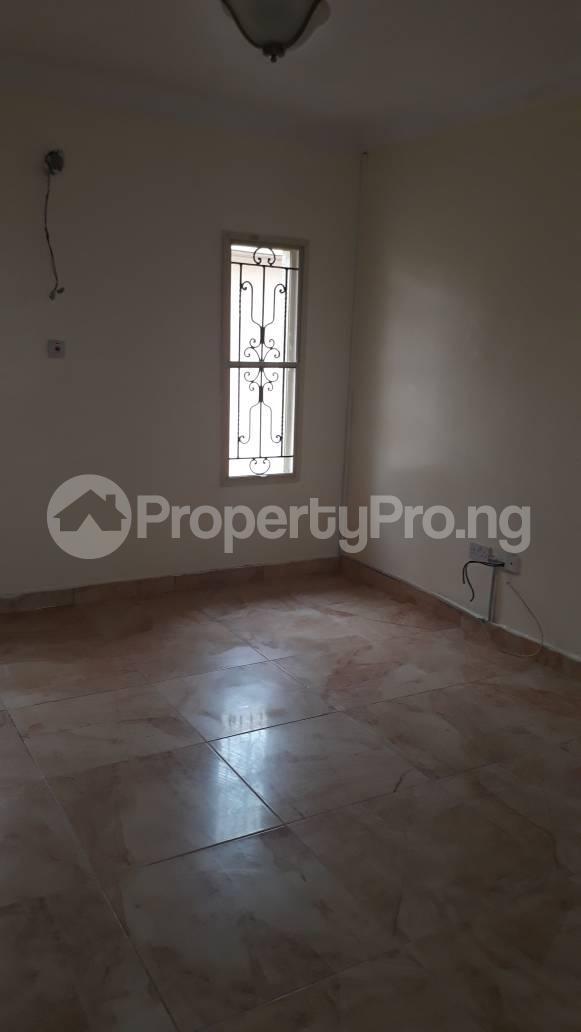 4 bedroom Flat / Apartment for rent Oluwole street, off alternative route Lekki Phase 1 Lekki Lagos - 2