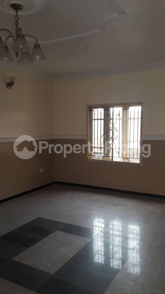 4 bedroom Flat / Apartment for rent Oluwole street, off alternative route Lekki Phase 1 Lekki Lagos - 6