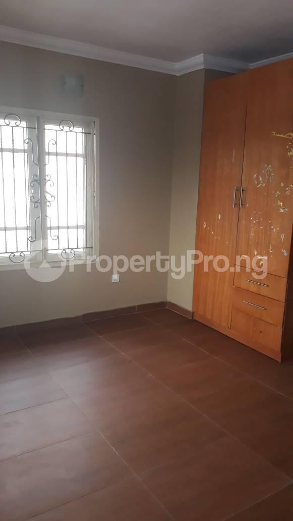 4 bedroom Flat / Apartment for rent Oluwole street, off alternative route Lekki Phase 1 Lekki Lagos - 3