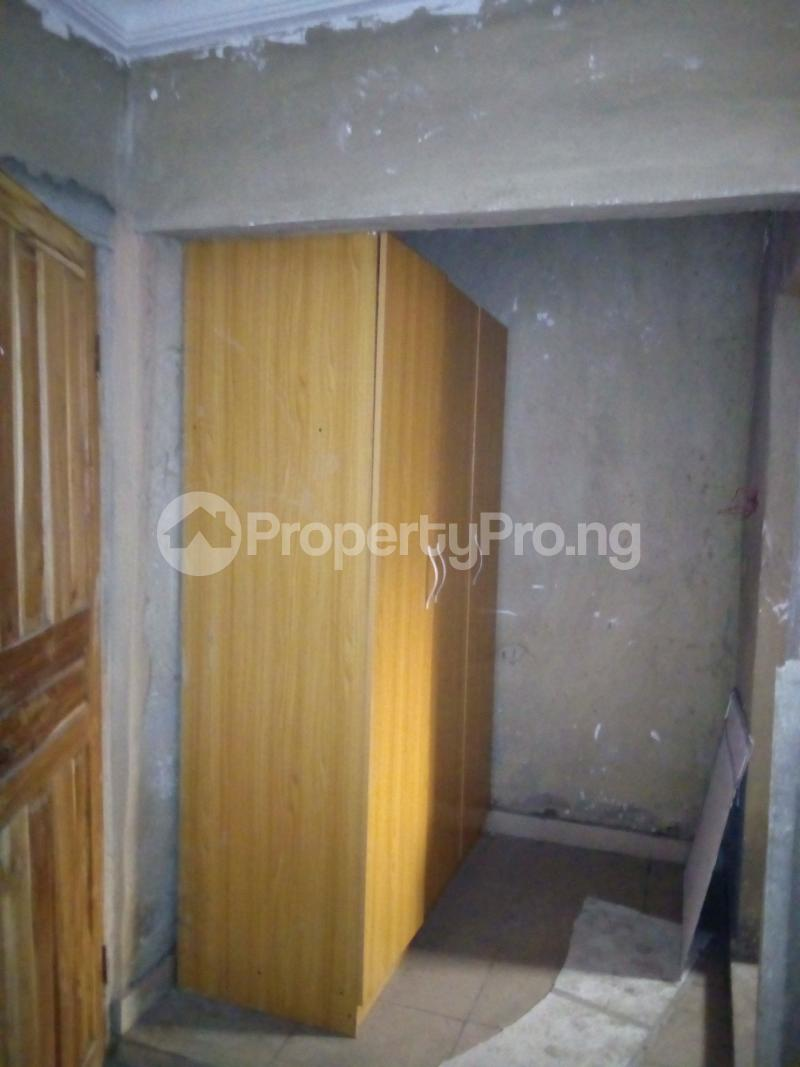1 bedroom mini flat  Mini flat Flat / Apartment for rent Atunrase Estate Atunrase Medina Gbagada Lagos - 4