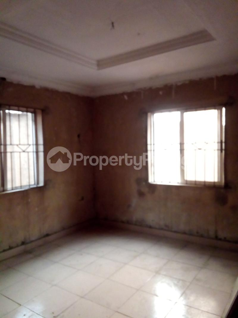 1 bedroom mini flat  Mini flat Flat / Apartment for rent Atunrase Estate Atunrase Medina Gbagada Lagos - 1