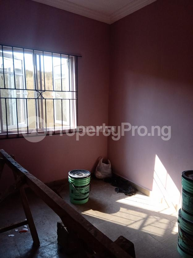 1 bedroom mini flat  Mini flat Flat / Apartment for rent Arepo Arepo Arepo Ogun - 4