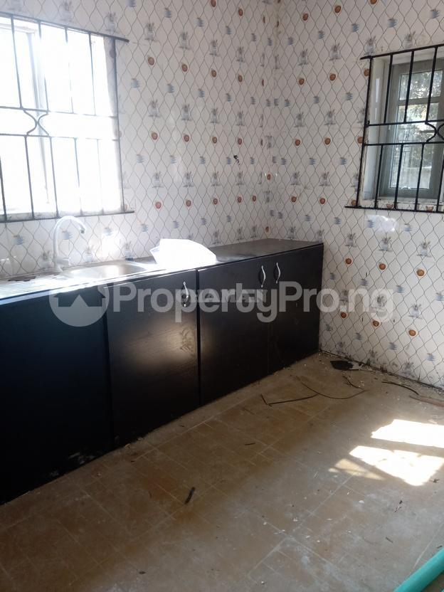 1 bedroom mini flat  Mini flat Flat / Apartment for rent Arepo Arepo Arepo Ogun - 0