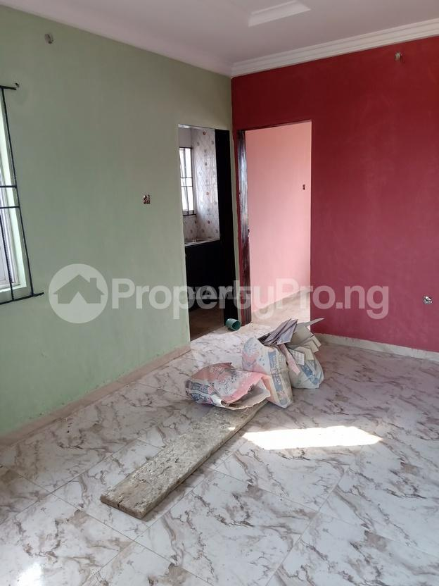 1 bedroom mini flat  Mini flat Flat / Apartment for rent Arepo Arepo Arepo Ogun - 16
