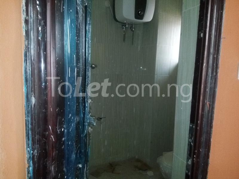 1 bedroom mini flat  Flat / Apartment for rent Off School road Uyo Akwa ibom. Uyo Akwa Ibom - 14