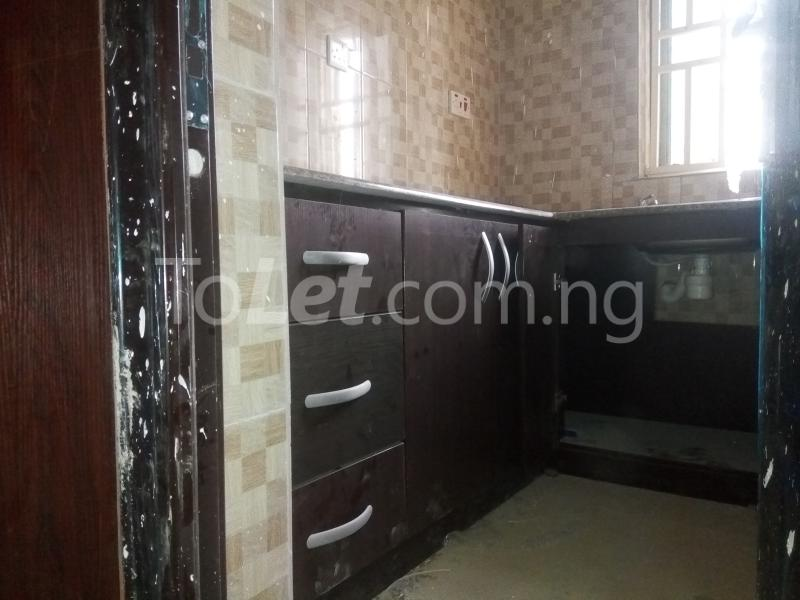 1 bedroom mini flat  Flat / Apartment for rent Off School road Uyo Akwa ibom. Uyo Akwa Ibom - 13
