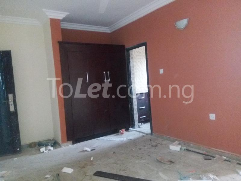 1 bedroom mini flat  Flat / Apartment for rent Off School road Uyo Akwa ibom. Uyo Akwa Ibom - 6