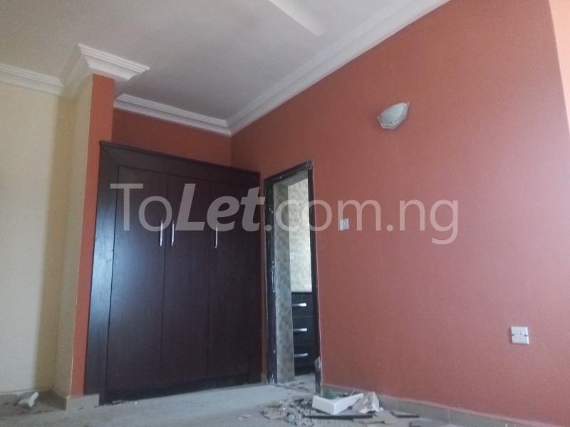 1 bedroom mini flat  Flat / Apartment for rent Off School road Uyo Akwa ibom. Uyo Akwa Ibom - 8