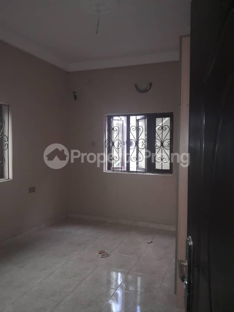 2 bedroom Flat / Apartment for rent Star time estate Amuwo Odofin Lagos - 3