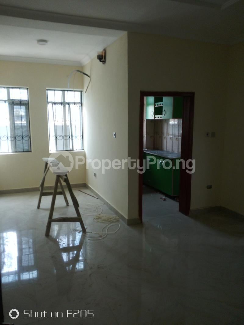 2 bedroom Flat / Apartment for rent Green Field estate Amuwo Odofin Lagos - 0