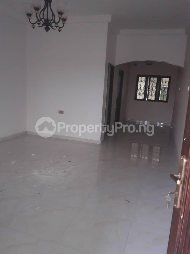 2 bedroom Flat / Apartment for rent Star time estate Amuwo Odofin Lagos - 2