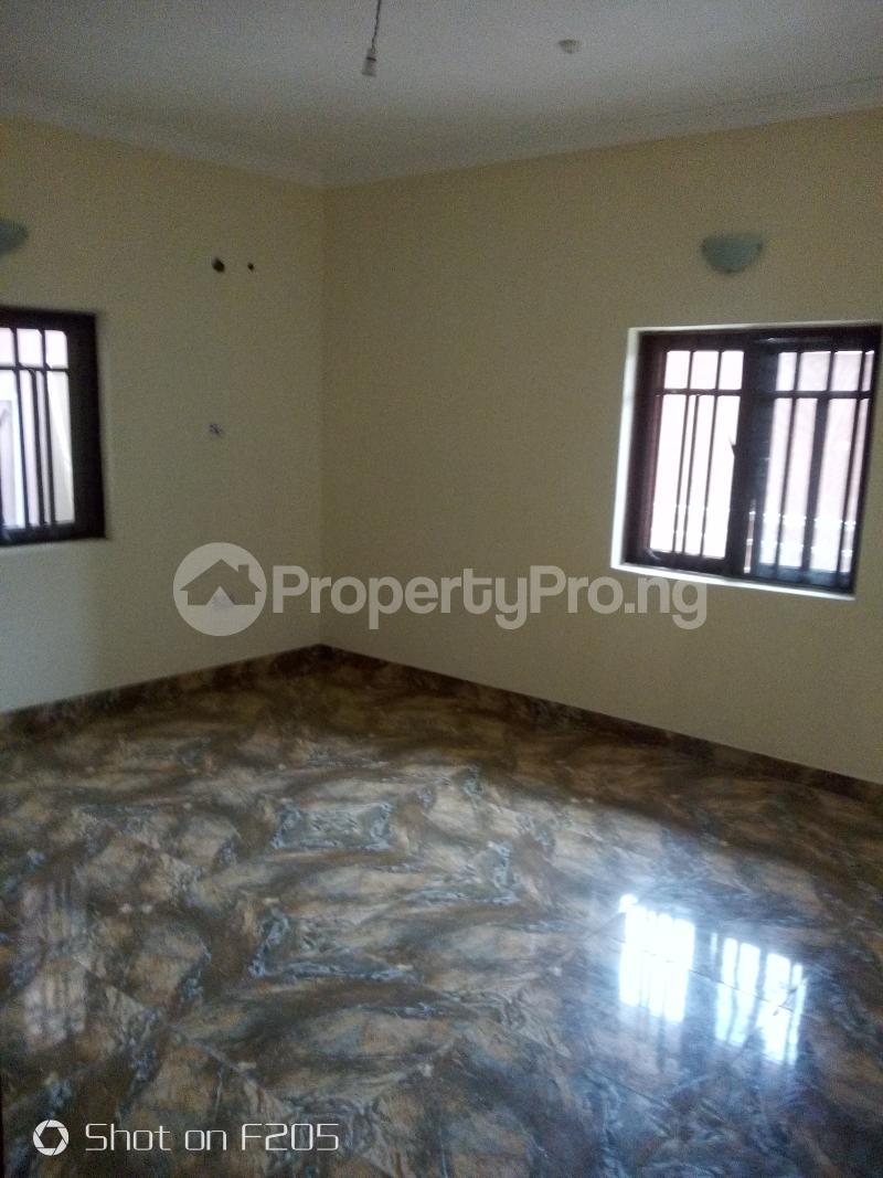 2 bedroom Flat / Apartment for rent Green Field estate Amuwo Odofin Lagos - 5