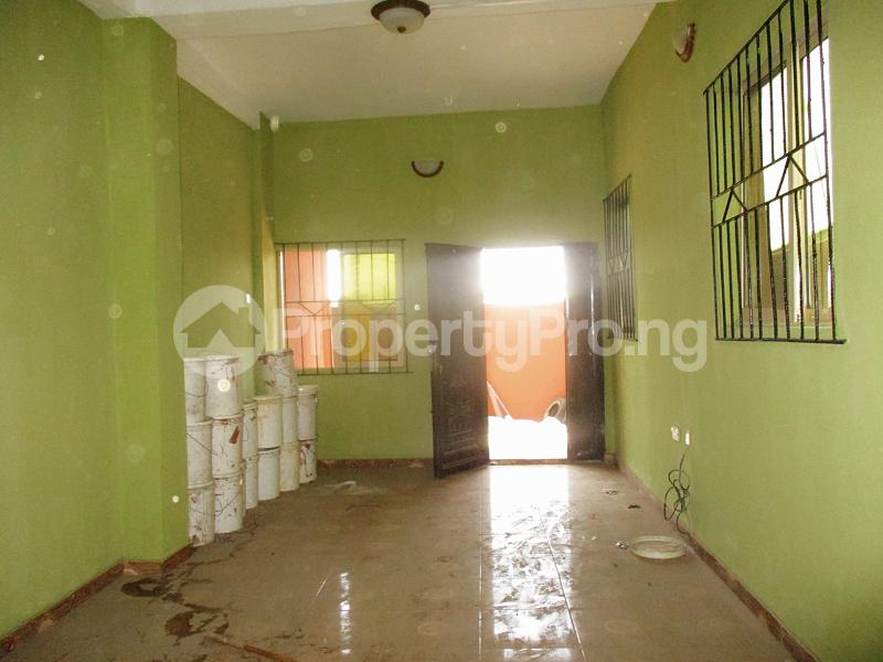 2 bedroom Flat / Apartment for rent Iyanera ILOGBO Road - Alaba International Road Ajangbadi Ojo Lagos - 2