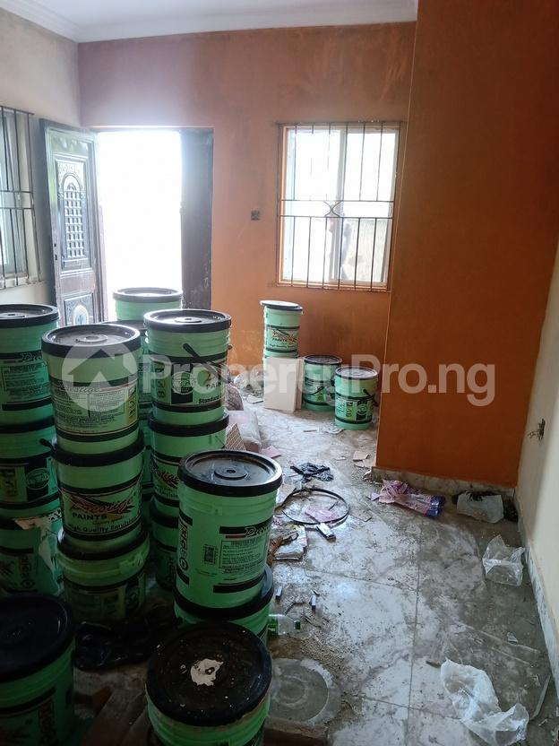 2 bedroom Flat / Apartment for rent arepo Arepo Arepo Ogun - 1