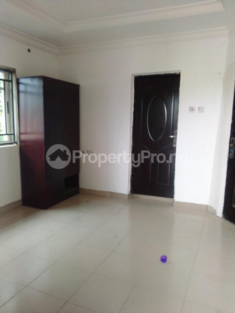 2 bedroom Flat / Apartment for rent Estate in Arepo Arepo Ogun - 1
