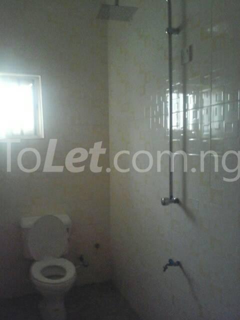 2 bedroom Flat / Apartment for rent magodo GRA phase 1, Magodo Kosofe/Ikosi Lagos - 5