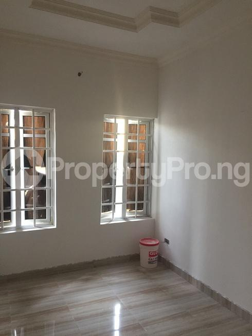 2 bedroom Flat / Apartment for rent Gra Phase 2 Magodo GRA Phase 2 Kosofe/Ikosi Lagos - 12