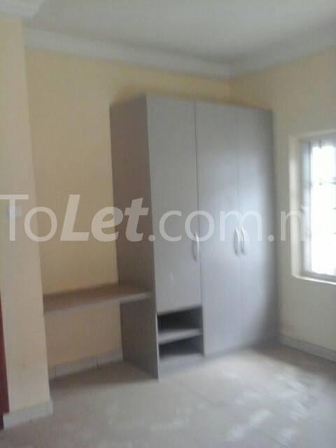 2 bedroom Flat / Apartment for rent magodo GRA phase 1, Magodo Kosofe/Ikosi Lagos - 1