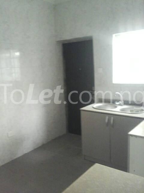 2 bedroom Flat / Apartment for rent magodo GRA phase 1, Magodo Kosofe/Ikosi Lagos - 4