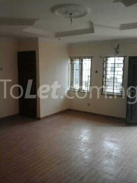 2 bedroom Flat / Apartment for rent magodo GRA phase 1, Magodo Kosofe/Ikosi Lagos - 2