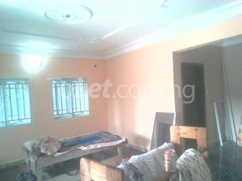 2 bedroom Flat / Apartment for rent ishaga road Itire Surulere Lagos - 9