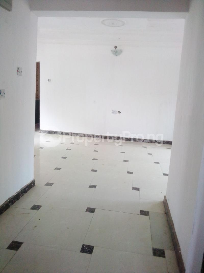 2 bedroom Flat / Apartment for rent Estate in Arepo Arepo Ogun - 7