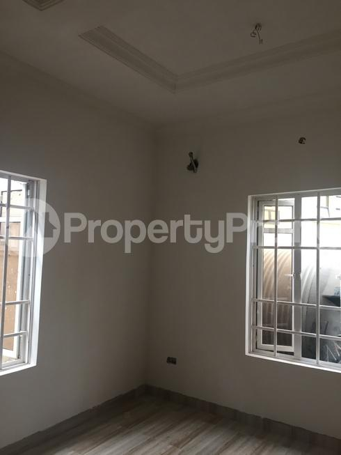 2 bedroom Flat / Apartment for rent Gra Phase 2 Magodo GRA Phase 2 Kosofe/Ikosi Lagos - 6