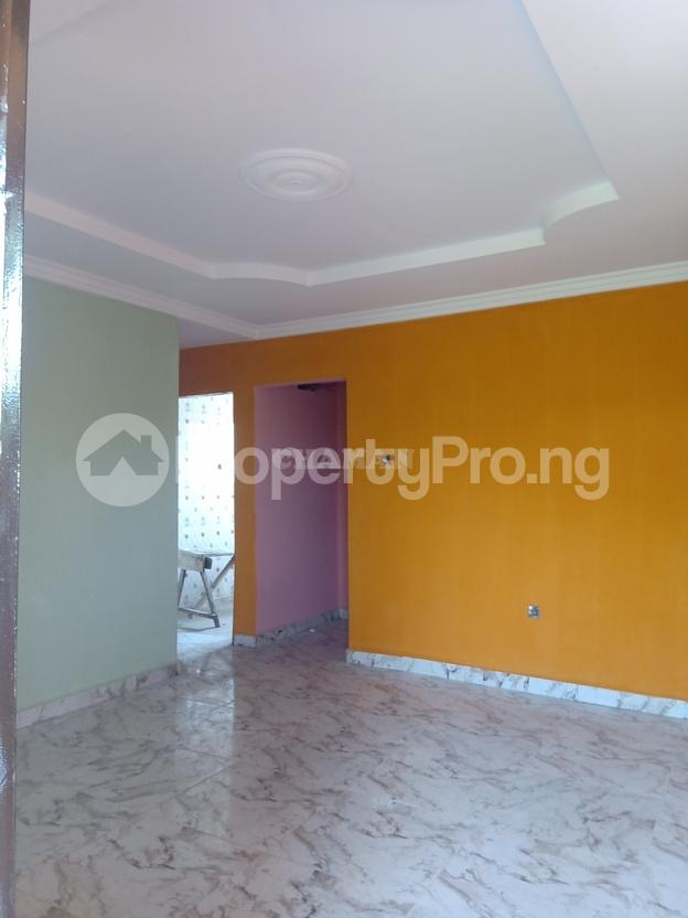 2 bedroom Flat / Apartment for rent arepo Arepo Arepo Ogun - 6