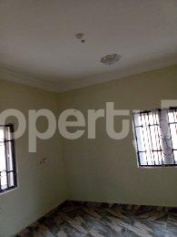 2 bedroom Mini flat Flat / Apartment for rent After  ABC  Cargo before Aduvie school Katampe Main Abuja - 0