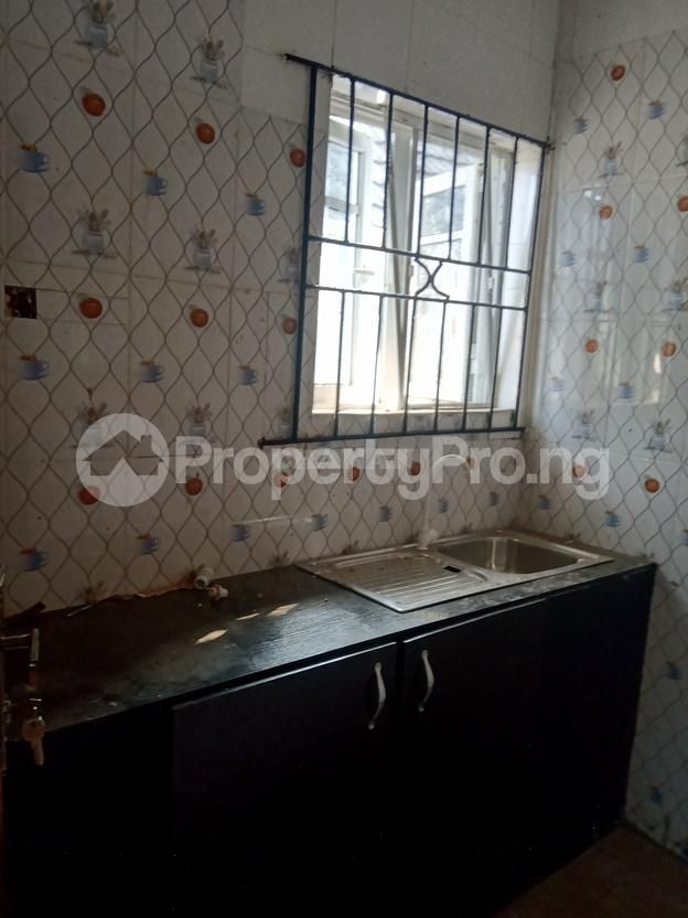 2 bedroom Flat / Apartment for rent arepo Arepo Arepo Ogun - 14