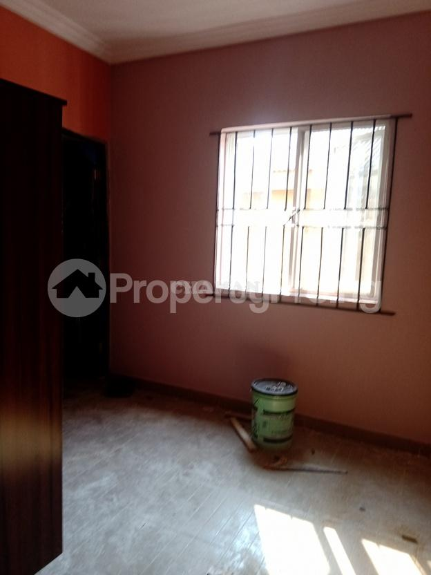 2 bedroom Flat / Apartment for rent arepo Arepo Arepo Ogun - 11