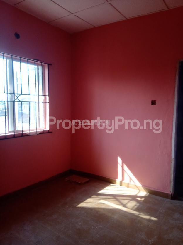 2 bedroom Flat / Apartment for rent arepo Arepo Arepo Ogun - 9