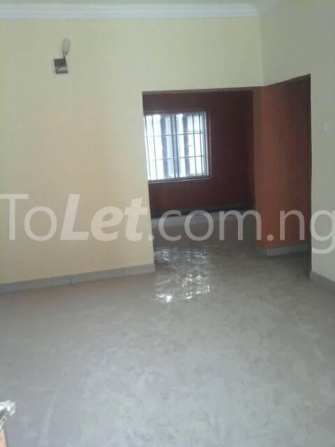 2 bedroom Flat / Apartment for rent magodo GRA phase 1, Magodo Kosofe/Ikosi Lagos - 3