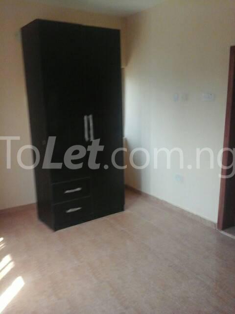 2 bedroom Flat / Apartment for rent magodo GRA phase 1, Magodo Kosofe/Ikosi Lagos - 9