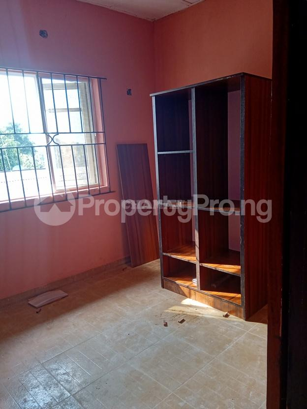 2 bedroom Flat / Apartment for rent arepo Arepo Arepo Ogun - 13