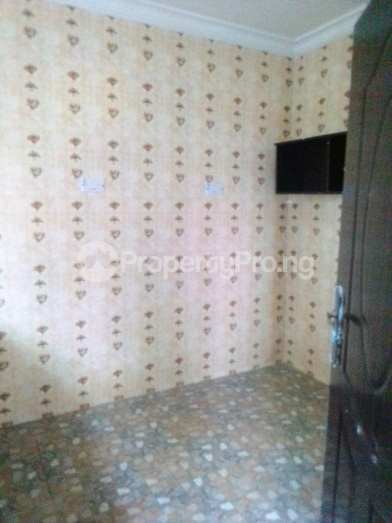 2 bedroom Flat / Apartment for rent Estate in Arepo Arepo Ogun - 8