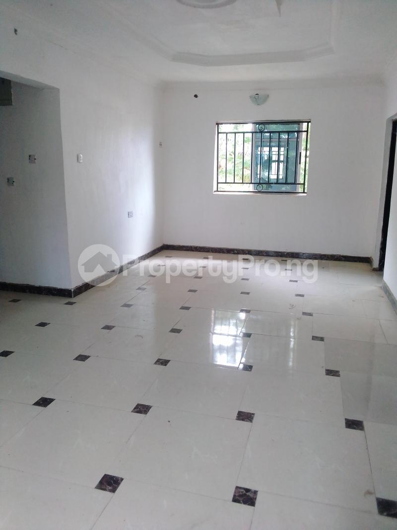 2 bedroom Flat / Apartment for rent Estate in Arepo Arepo Ogun - 0