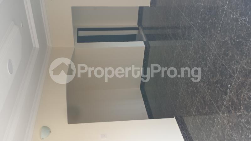 2 bedroom Flat / Apartment for rent Ogoyo estate off mobil road, Ilaje, Ajah Off Lekki-Epe Expressway Ajah Lagos - 8