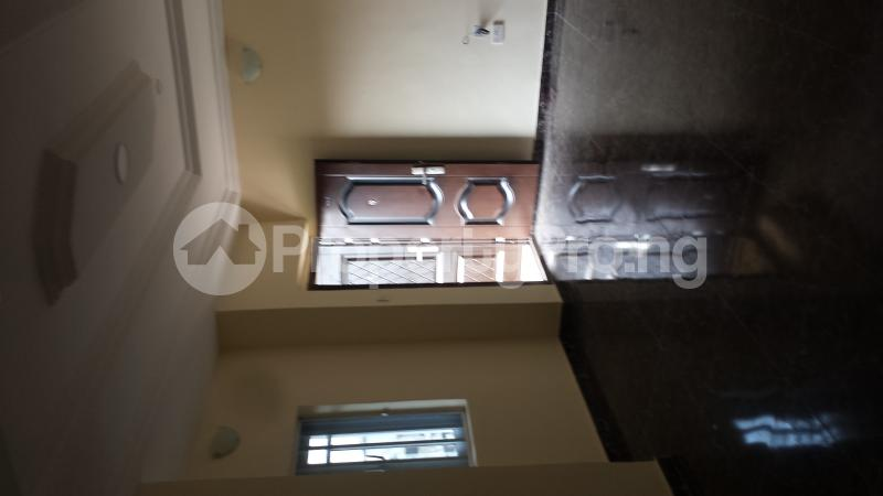 2 bedroom Flat / Apartment for rent Ogoyo Estate off Mobil Road Ilaje Ajah Lagos - 9