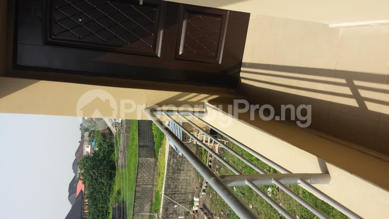 2 bedroom Flat / Apartment for rent Ogoyo estate off mobil road, Ilaje, Ajah Off Lekki-Epe Expressway Ajah Lagos - 19