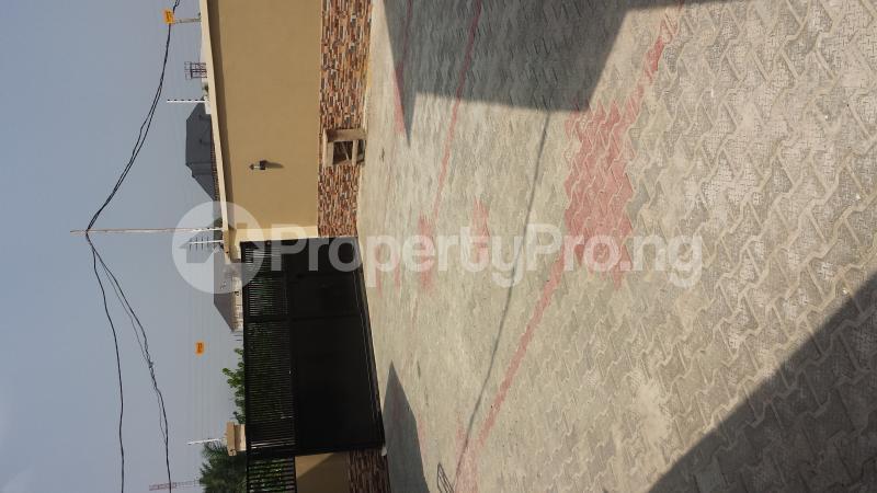 2 bedroom Flat / Apartment for rent Ogoyo estate off mobil road, Ilaje, Ajah Off Lekki-Epe Expressway Ajah Lagos - 2