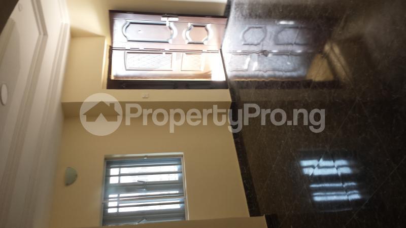 2 bedroom Flat / Apartment for rent Ogoyo estate off mobil road, Ilaje, Ajah Off Lekki-Epe Expressway Ajah Lagos - 7